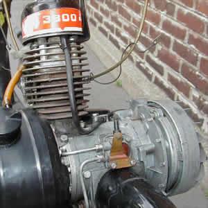01-moteur