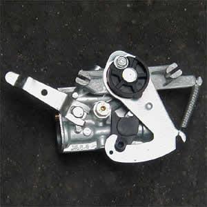 carburateur velosolex
