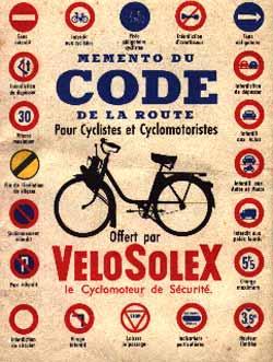 http://solexin.free.fr/vsi/vsi53/code1.jpg