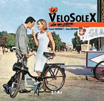 solex 90-40